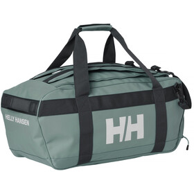 Helly Hansen HH Scout Duffel M, olive